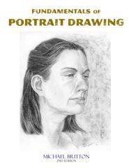 michael_britton_-_fundamentals_of_portrait_drawing.pdf