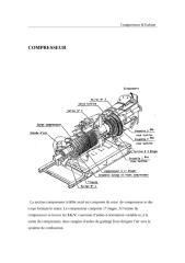 rapport de stage compresseur et turbine.doc