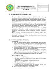 02_Kebijakan_Organisasi_dan_Tata_Kelola_smpn 2 Smd.doc