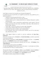 02-05-2012-EL_SHADDAY.pdf