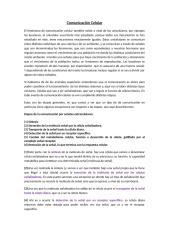 Comunicación Celular Terminada.doc