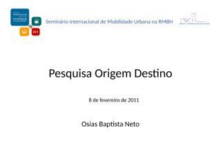 Apresentação seminario Mobilidade Osias.ppt