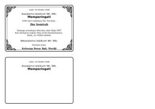 Box Pendhak 1000 (Ind).doc