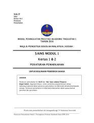 SKEMA MODUL 1 K1K2 SAINS SPM 2016-KEDAH.pdf