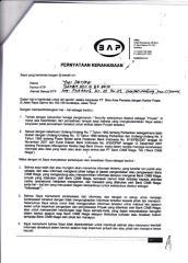 niaga bandung yadi priyadi pkwt hal 12 no 61.pdf