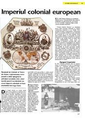 Imperiul colonial european.pdf