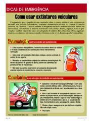 Extintores Veiculares.pdf