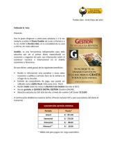 Gestion y Hola.doc