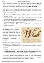 Usar a Palavra Wish em Inglês _ Dicas de Inglês.pdf