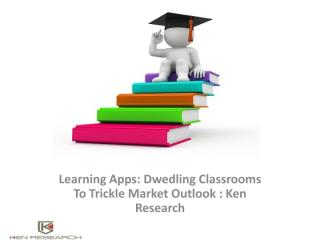 Education Business news.pdf