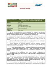 agrotoxicos_Vila Rica.doc
