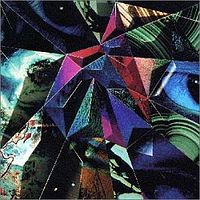 Luna Sea - Style - 03 - Hurt.mp3