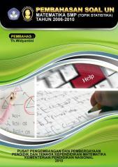 PEMBAHASAN SMP Statistik-p4tkmatematika-org.pdf
