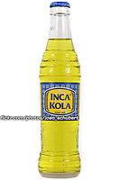 inka cola3266181699_beea1c4b3c.jpg