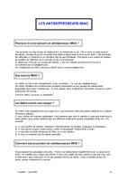 antidepresseurs_IMAO.pdf