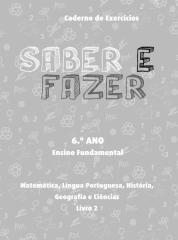 Saber e Fazer 6.º Ano L2 2015 Aluno.pdf