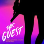 _#8216;The Guest_#8217; Soundtrack Details _ Film Music Reporter_2.mp3