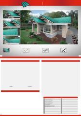 Prima_Plan_House_02.pdf