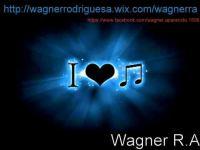 Lançamento 2015 eletronica VS Funk (Remix)  DJ Wagner R.A.mp3