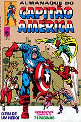 Capitão América - Abril # 039.cbr