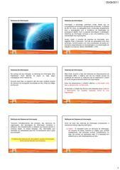 Aula 4 - folhetos.pdf