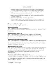 TUTORIAL REGISTRY.pdf