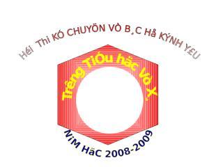 Ke chuyen Bac Ho.ppt