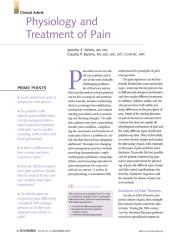 physiology of pain 2 .pdf
