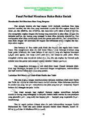 08 fasal perihal membaca buku-buku ilmiah.pdf