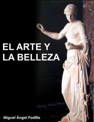 MAP-Arte_y_belleza.pdf