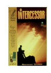 o intercessor - norman grubb.pdf