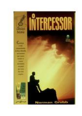 o intercessor - norman grubb.pdf