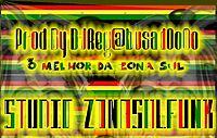 Prod By Djreg° Busadoooo Studio Zonasulfunk ProduÇÃo A 1000° - MC BECA GND-NOVA VERÇÃO PLANETA DOS MACACO E NOVA DIVINEIA - PROD BY DJReg° @BUSADOoOo - ((STUDIO ZONASULFUNK 2010))-PROIBIDÃO 2010