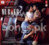 [Songs.PK] Murder 2 - 03 - Aye Khuda.mp3