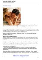 ukur-kadar-normalitas-seks-anda.pdf