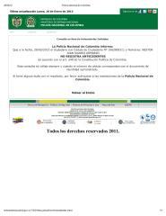 antecedentes policía nacional de colombia.pdf