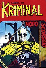 Kriminal.412-Nodo.scorsoio.(By.Roy.&.Aquila).cbz