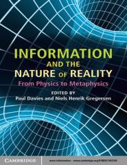 [Paul_Davies_Niels_Henrik_Gregersen_Information_Bo.pdf