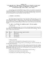 06-2005-TT-BNV_PHU CAP LUU DONG.doc