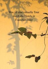 Was ist eine virtuelle Tour durch die Hotels in Frankfurt Oder.pdf