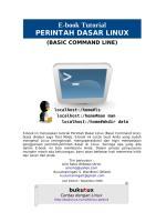 Perintah Dasar Linux.pdf