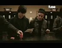 30 seconds to mars- the kill(2).wmv