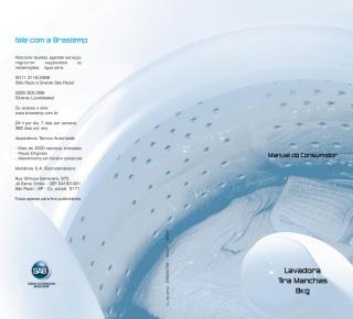 MANUAL_USO_tira Manchas 08Kg Pinel direito)bwt08c_manual.pdf