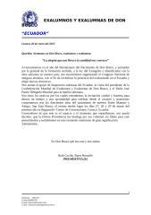 CONGRESO CONVOCATORIA 2015.doc