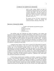 rousseau_-_emilio_e_os_limites_da_cidadania.doc