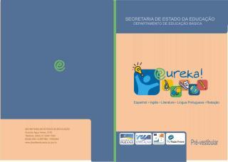 Apostila Eureka Vestibular - Literatura.pdf