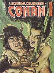 A Espada Selvagem de Conan (BR) - 060 de 205.cbr