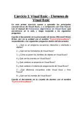 Ejercicio1VisualBasic.pdf