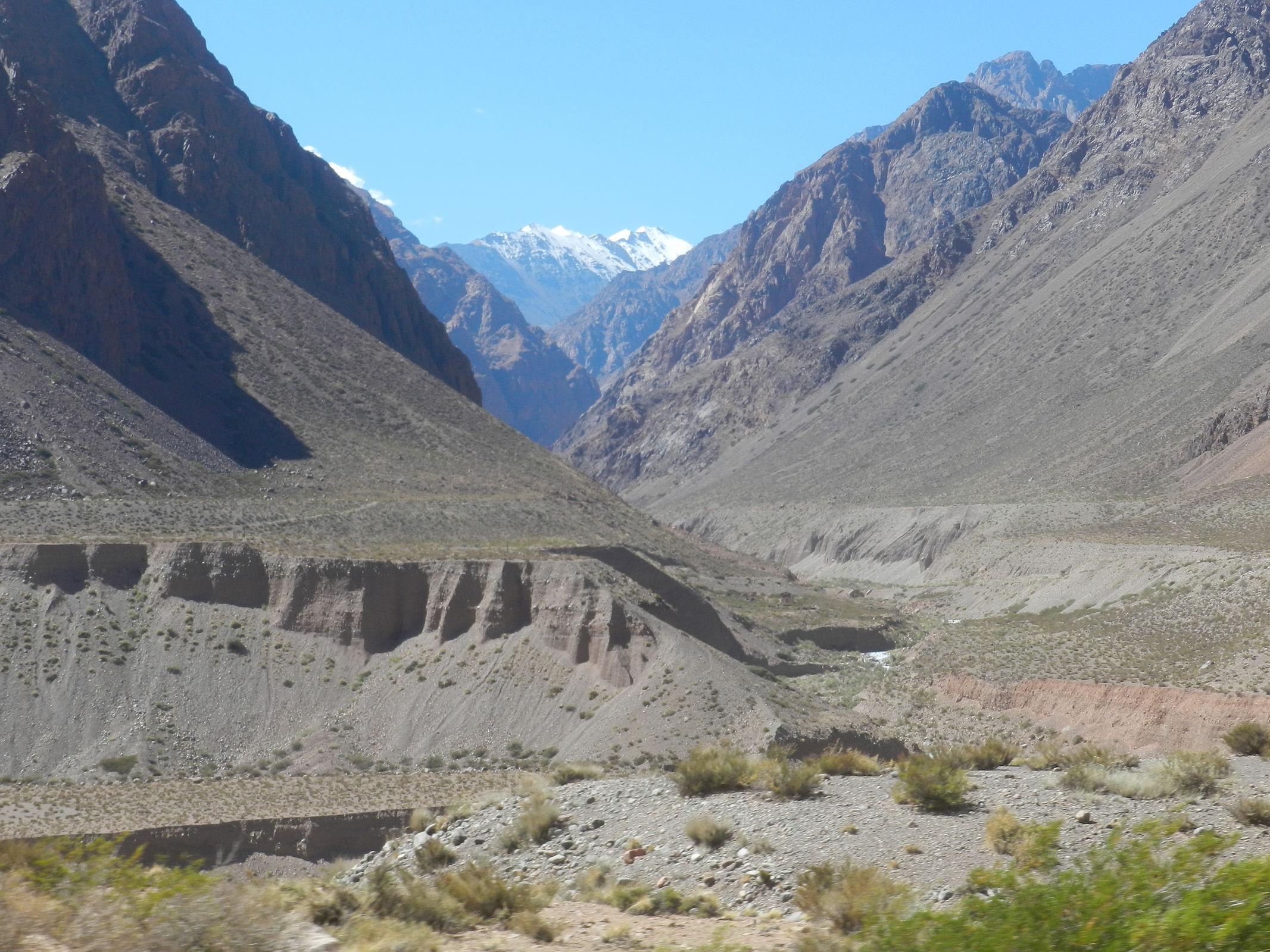 Relato personal: Homenaje Gesta de Los Andes. DSCN6638