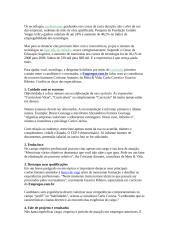 Currículo_Como montar.docx